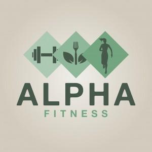 alpha_fitness