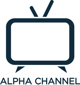 ALPHA CHANNEL LOGO SEM SITE