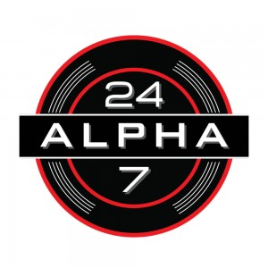 alpha-24-7